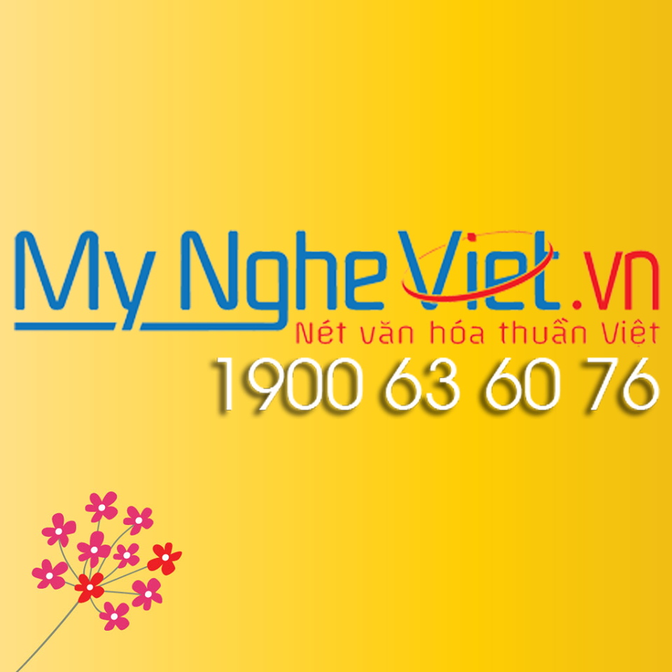http://thuphapvietnam.net/www/uploads/images/19105878_1593971300635059_7053607102691446571_n.png