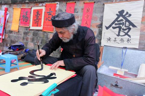 http://thuphapvietnam.net/www/uploads/images/tranh-thu-phap-net-dep-cua-van-hoa-viet.jpg